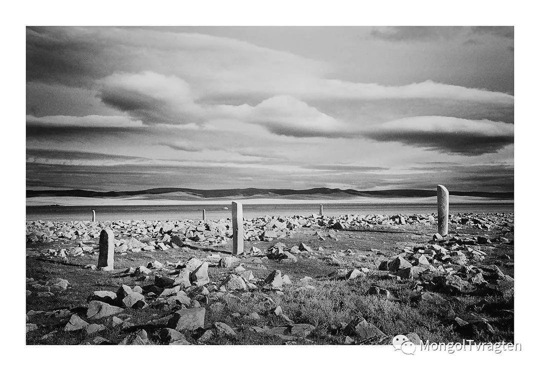 蒙古影像- c8x photography 第35张 蒙古影像- c8x photography 蒙古文化