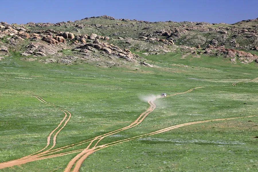 【蒙古影像】蒙古游牧生活 难以捉摸的美 第3张 【蒙古影像】蒙古游牧生活 难以捉摸的美 蒙古文化