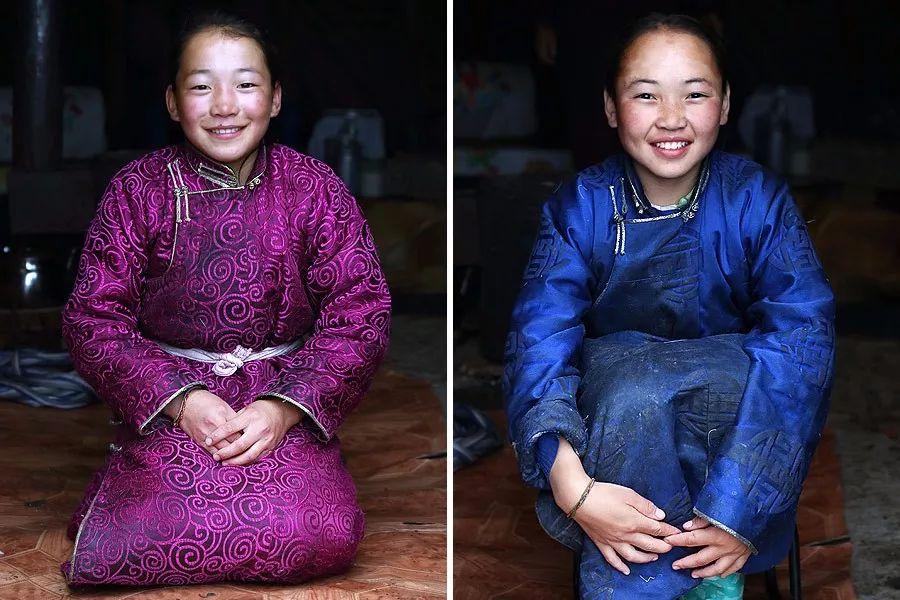 【蒙古影像】蒙古游牧生活 难以捉摸的美 第11张 【蒙古影像】蒙古游牧生活 难以捉摸的美 蒙古文化