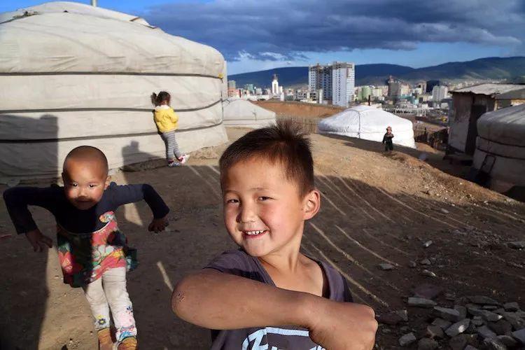 【蒙古影像】蒙古游牧生活 难以捉摸的美 第18张 【蒙古影像】蒙古游牧生活 难以捉摸的美 蒙古文化