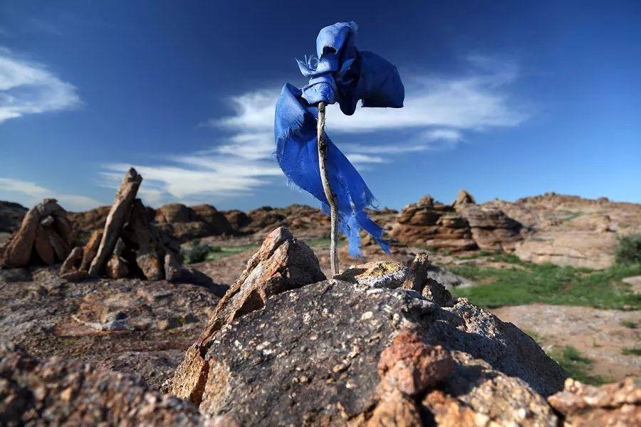 【蒙古影像】蒙古游牧生活 难以捉摸的美 第22张 【蒙古影像】蒙古游牧生活 难以捉摸的美 蒙古文化