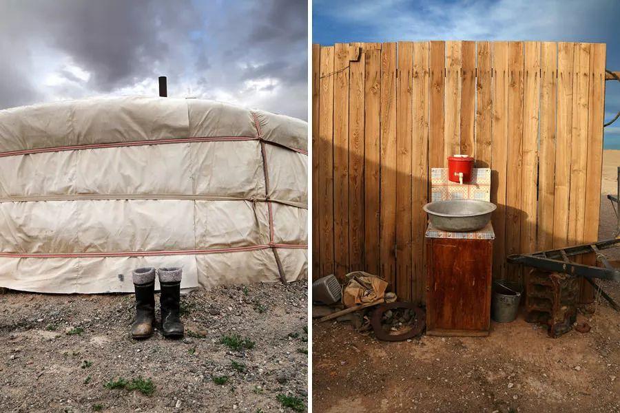【蒙古影像】蒙古游牧生活 难以捉摸的美 第29张 【蒙古影像】蒙古游牧生活 难以捉摸的美 蒙古文化