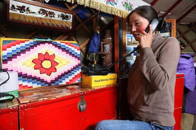 【蒙古影像】蒙古游牧生活 难以捉摸的美 第38张 【蒙古影像】蒙古游牧生活 难以捉摸的美 蒙古文化