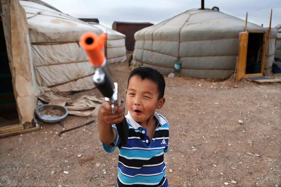 【蒙古影像】蒙古游牧生活 难以捉摸的美 第39张 【蒙古影像】蒙古游牧生活 难以捉摸的美 蒙古文化