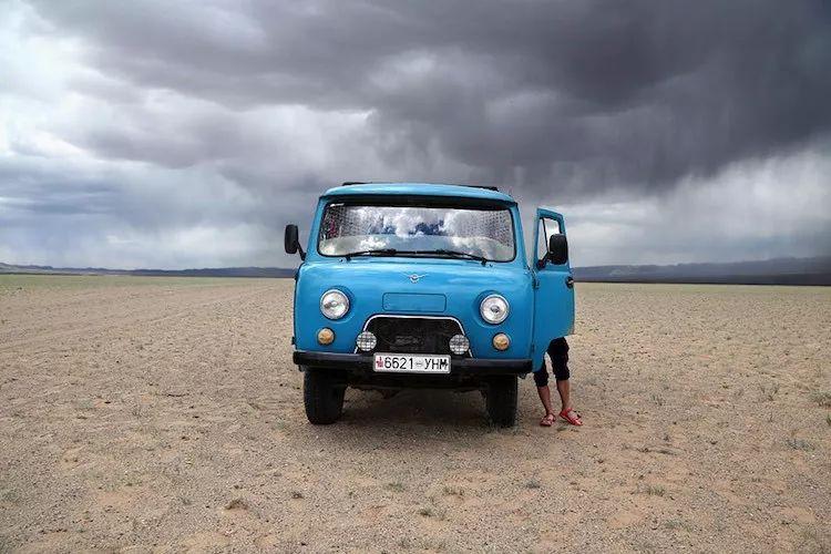【蒙古影像】蒙古游牧生活 难以捉摸的美 第43张 【蒙古影像】蒙古游牧生活 难以捉摸的美 蒙古文化