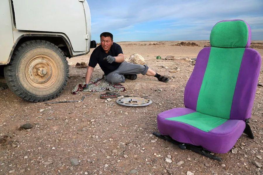 【蒙古影像】蒙古游牧生活 难以捉摸的美 第47张 【蒙古影像】蒙古游牧生活 难以捉摸的美 蒙古文化