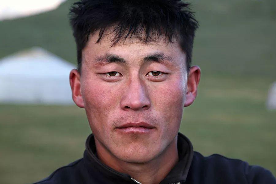 【蒙古影像】蒙古游牧生活 难以捉摸的美 第53张 【蒙古影像】蒙古游牧生活 难以捉摸的美 蒙古文化