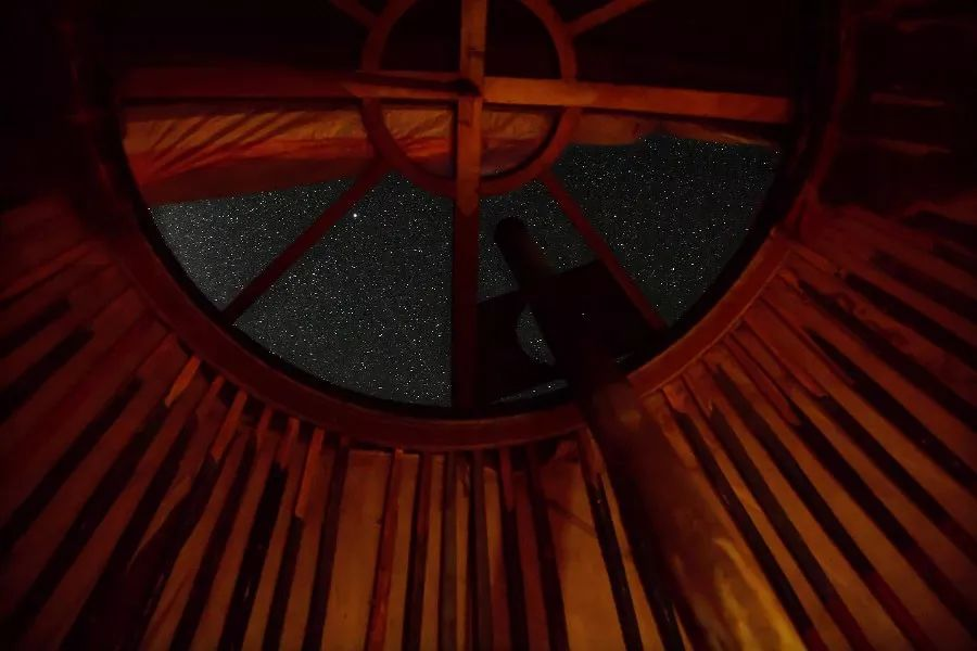 【蒙古影像】蒙古游牧生活 难以捉摸的美 第63张 【蒙古影像】蒙古游牧生活 难以捉摸的美 蒙古文化