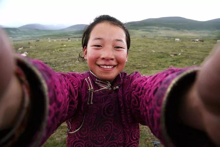 【蒙古影像】蒙古游牧生活 难以捉摸的美 第69张 【蒙古影像】蒙古游牧生活 难以捉摸的美 蒙古文化