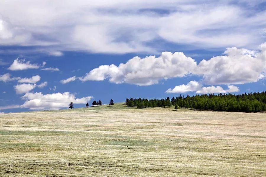 【蒙古影像】蒙古游牧生活 难以捉摸的美 第76张 【蒙古影像】蒙古游牧生活 难以捉摸的美 蒙古文化