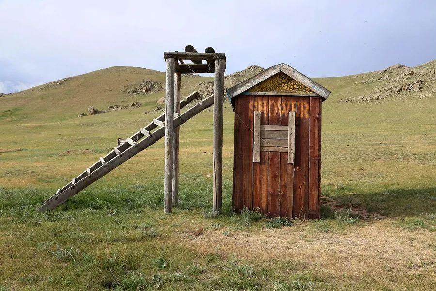 【蒙古影像】蒙古游牧生活 难以捉摸的美 第73张 【蒙古影像】蒙古游牧生活 难以捉摸的美 蒙古文化