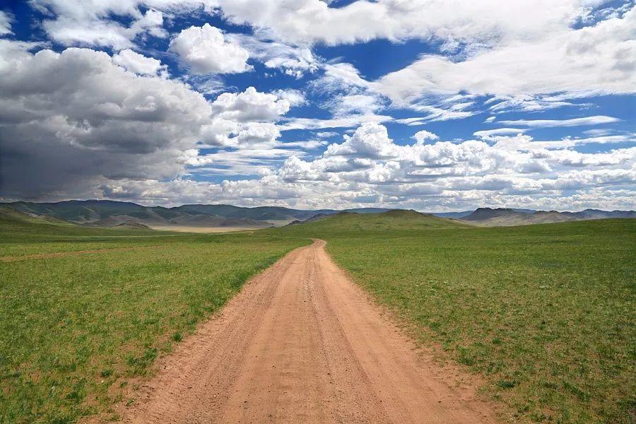 【蒙古影像】蒙古游牧生活 难以捉摸的美 第75张 【蒙古影像】蒙古游牧生活 难以捉摸的美 蒙古文化