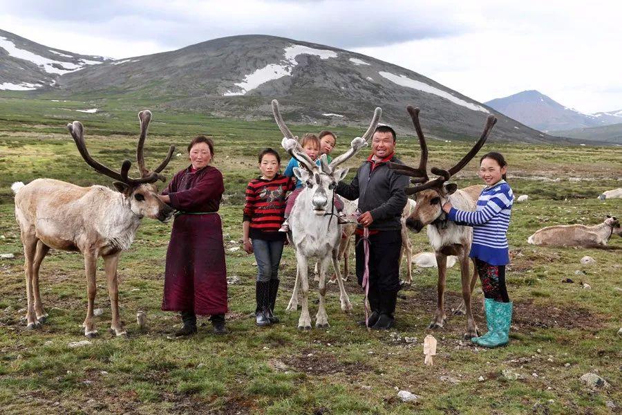 【蒙古影像】蒙古游牧生活 难以捉摸的美 第81张 【蒙古影像】蒙古游牧生活 难以捉摸的美 蒙古文化