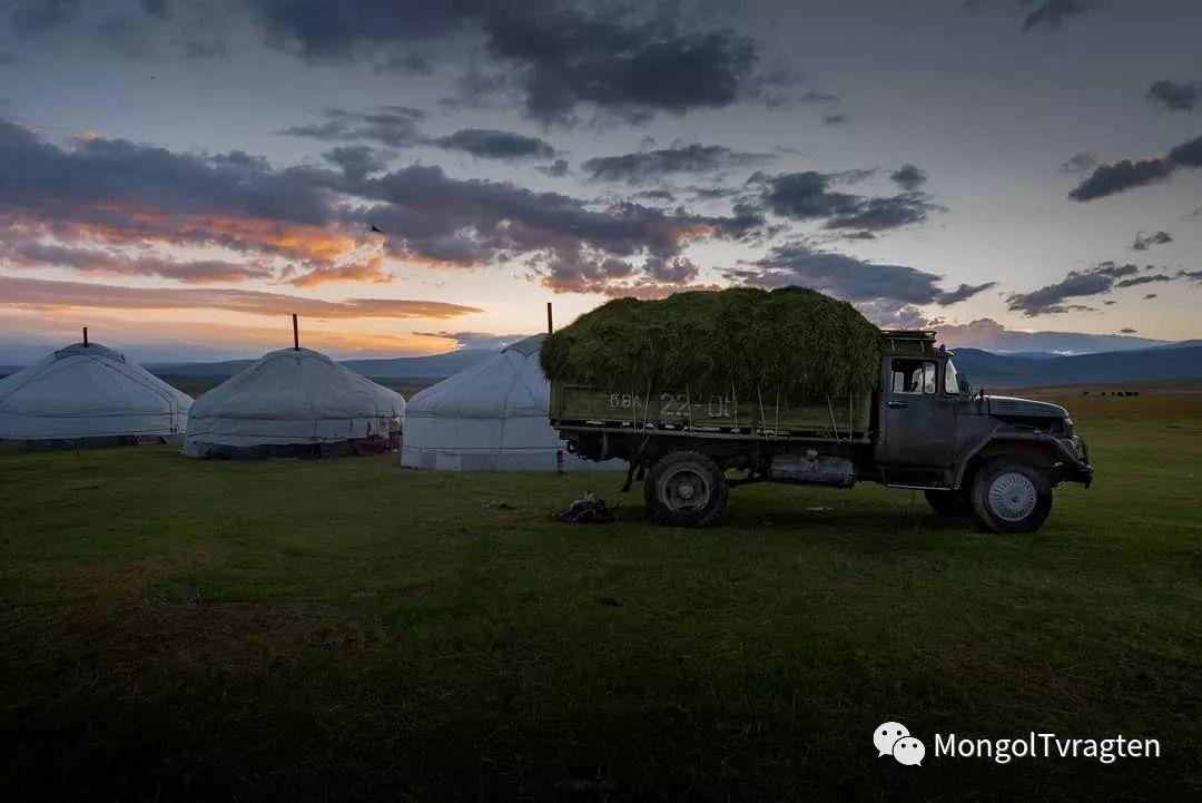 蒙古影像-Paolo Vimercati 第2张 蒙古影像-Paolo Vimercati 蒙古文化