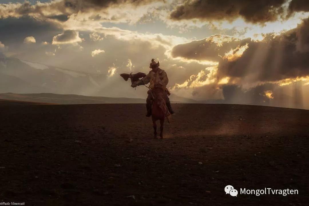 蒙古影像-Paolo Vimercati 第5张 蒙古影像-Paolo Vimercati 蒙古文化
