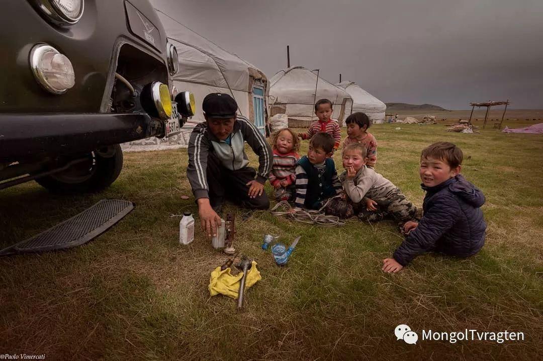 蒙古影像-Paolo Vimercati 第10张 蒙古影像-Paolo Vimercati 蒙古文化