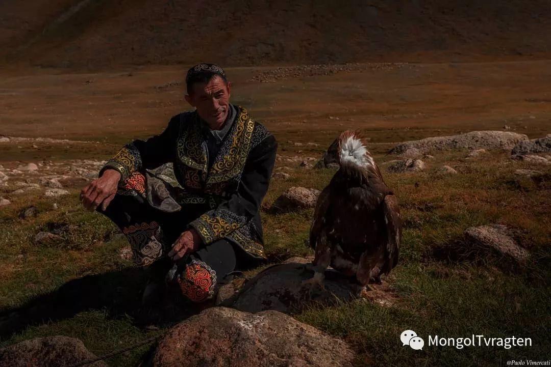 蒙古影像-Paolo Vimercati 第9张 蒙古影像-Paolo Vimercati 蒙古文化