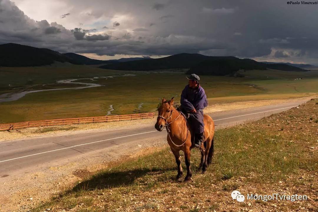 蒙古影像-Paolo Vimercati 第11张 蒙古影像-Paolo Vimercati 蒙古文化