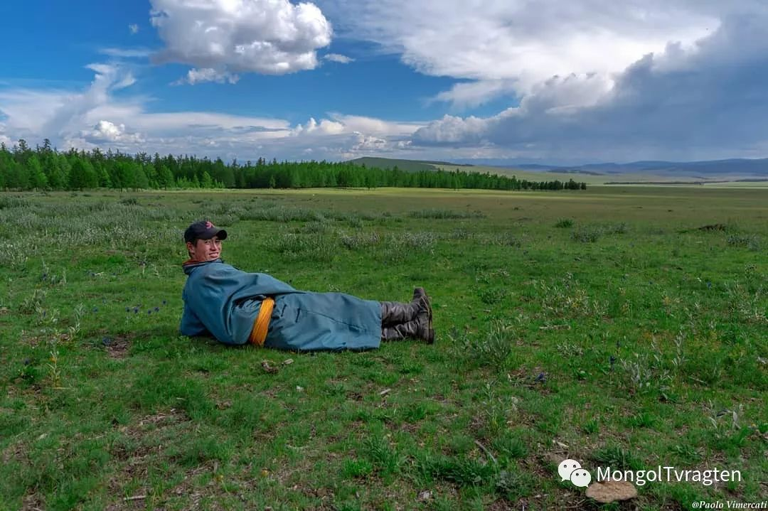 蒙古影像-Paolo Vimercati 第13张 蒙古影像-Paolo Vimercati 蒙古文化
