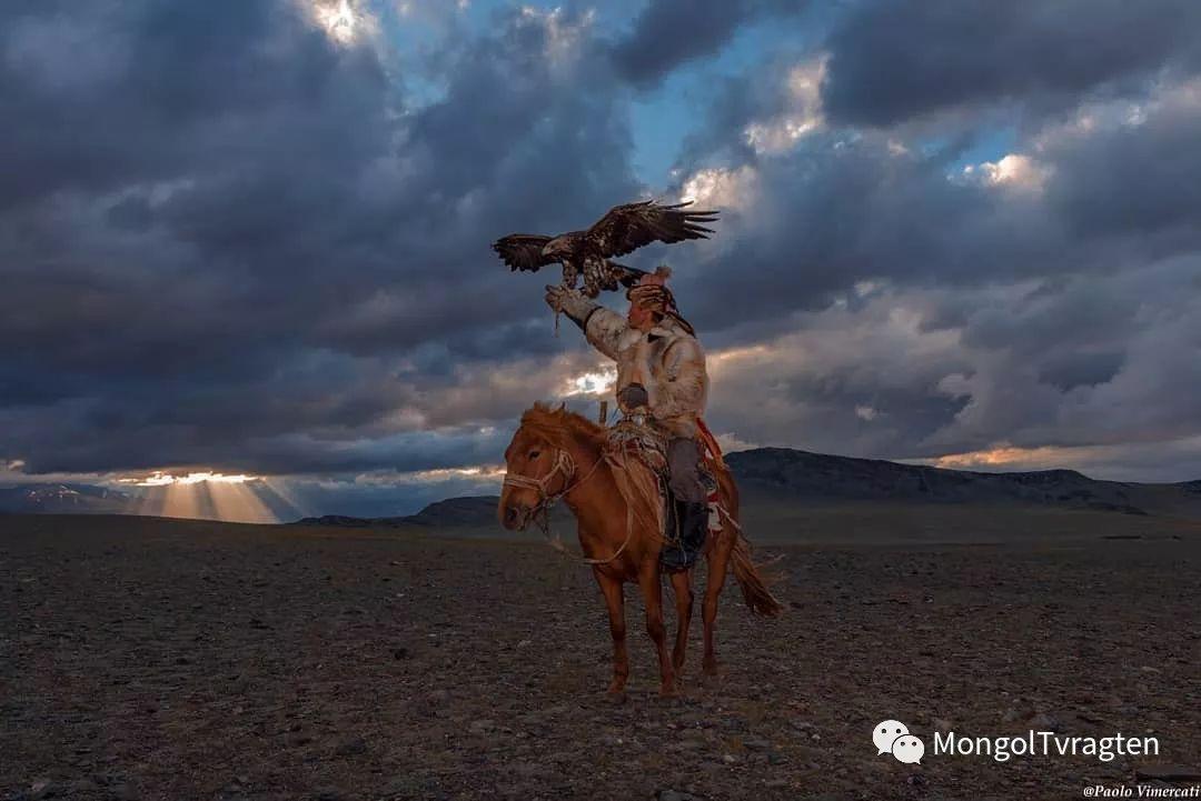 蒙古影像-Paolo Vimercati 第14张 蒙古影像-Paolo Vimercati 蒙古文化