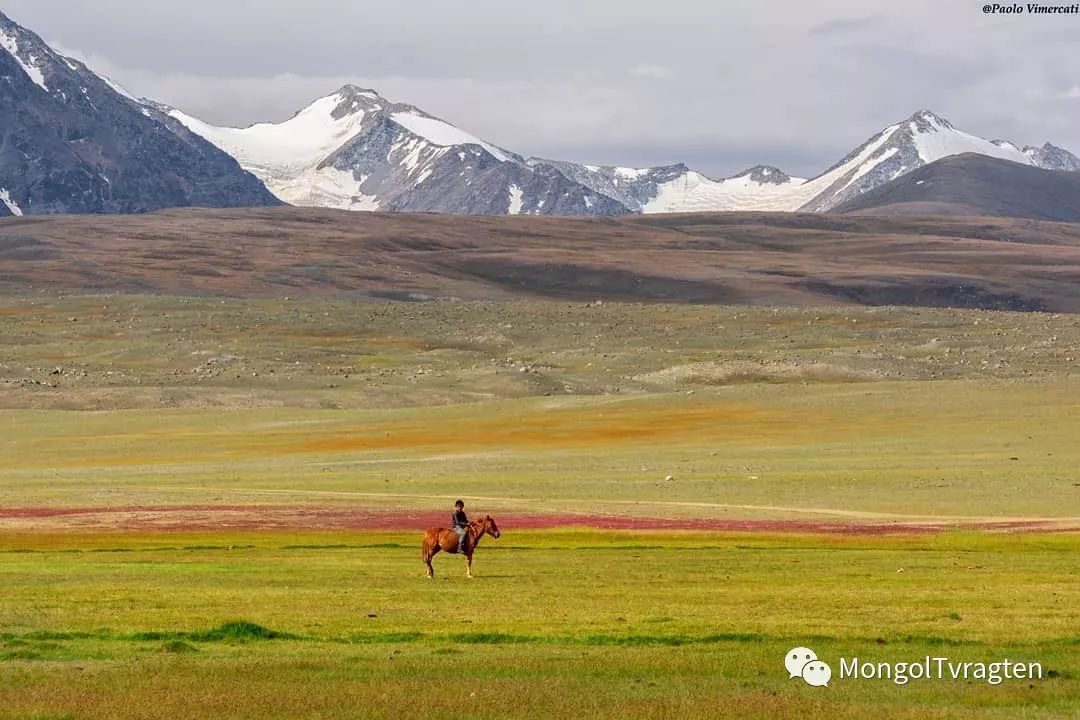 蒙古影像-Paolo Vimercati 第16张 蒙古影像-Paolo Vimercati 蒙古文化