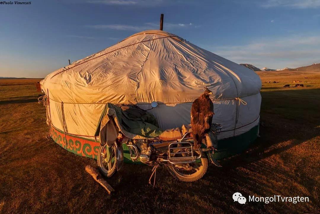 蒙古影像-Paolo Vimercati 第19张 蒙古影像-Paolo Vimercati 蒙古文化