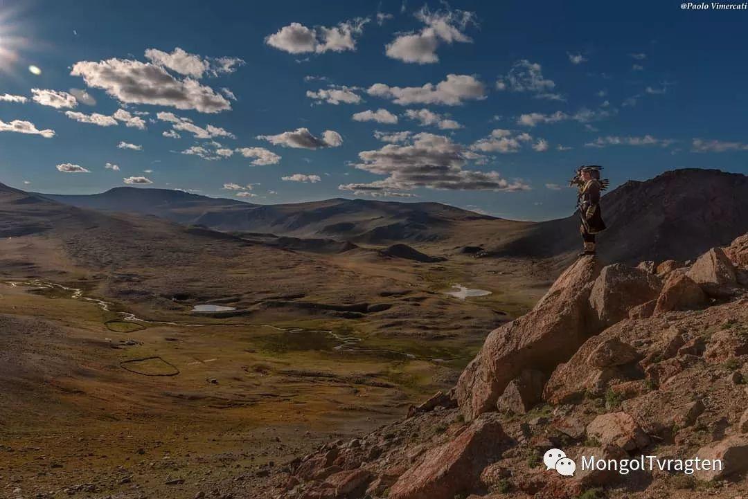 蒙古影像-Paolo Vimercati 第21张 蒙古影像-Paolo Vimercati 蒙古文化