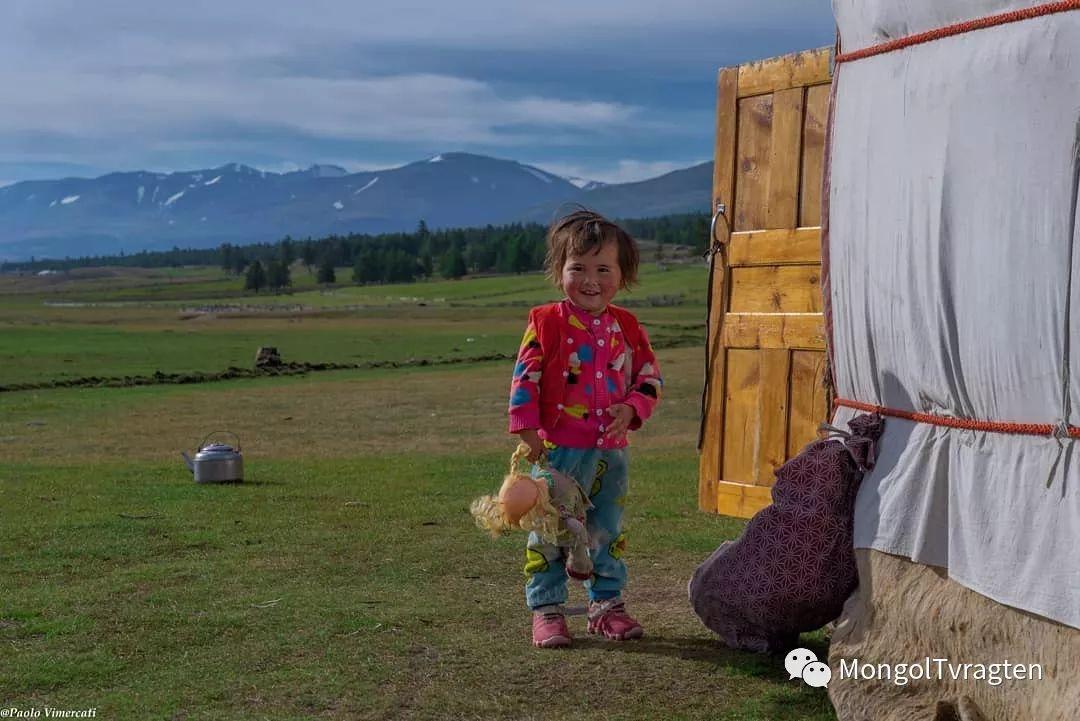蒙古影像-Paolo Vimercati 第20张 蒙古影像-Paolo Vimercati 蒙古文化