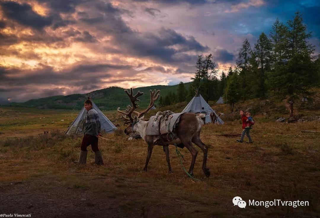 蒙古影像-Paolo Vimercati 第24张 蒙古影像-Paolo Vimercati 蒙古文化