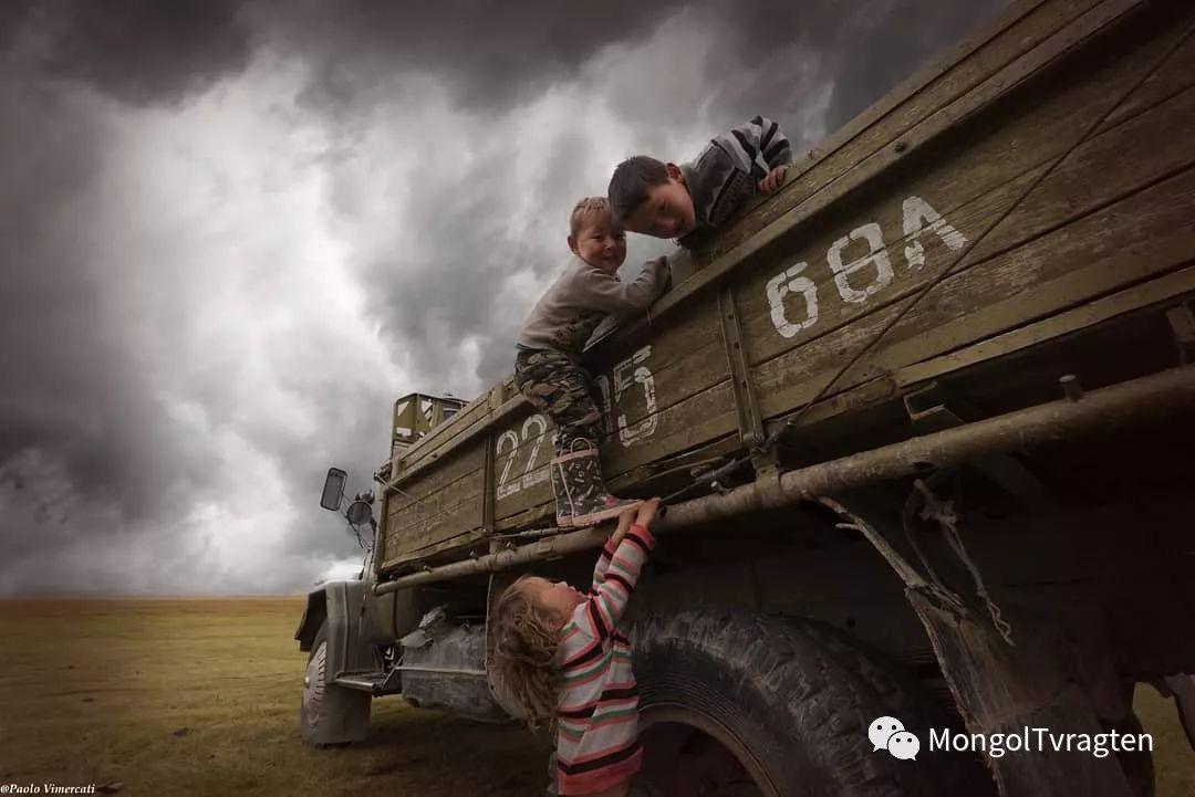 蒙古影像-Paolo Vimercati 第23张 蒙古影像-Paolo Vimercati 蒙古文化