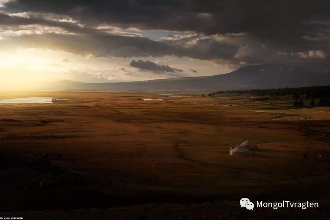 蒙古影像-Paolo Vimercati 第22张 蒙古影像-Paolo Vimercati 蒙古文化