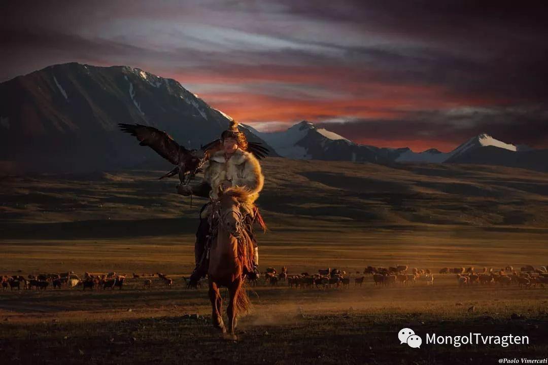 蒙古影像-Paolo Vimercati 第28张 蒙古影像-Paolo Vimercati 蒙古文化