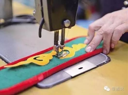 蒙古族马具丨马背民族的工匠传承 第5张