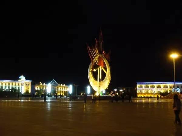 【文苑】心中的图什业图(蒙古文) 第6张 【文苑】心中的图什业图(蒙古文) 蒙古文化