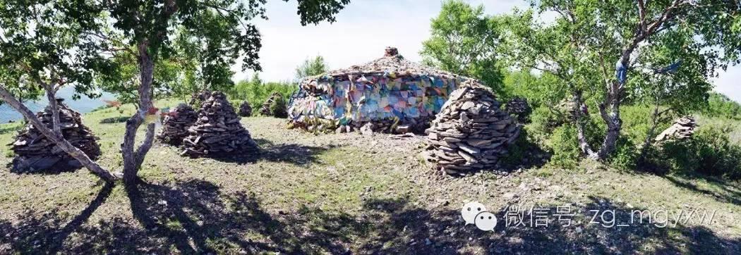 文化丨图什业图蒙古人心中的五座圣山,你造吗?(蒙古文) 第9张 文化丨图什业图蒙古人心中的五座圣山,你造吗?(蒙古文) 蒙古文化
