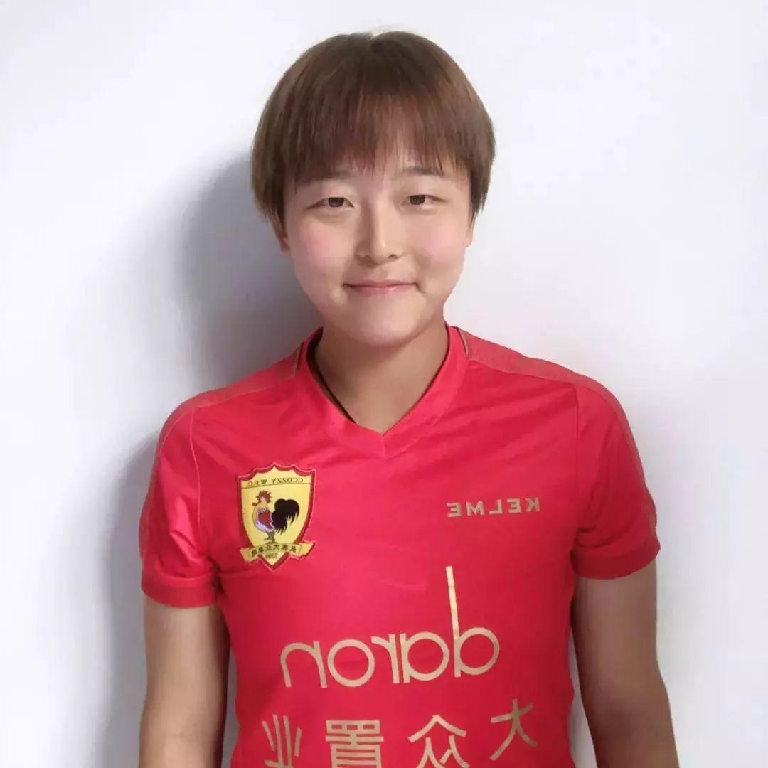 中国足球唯一荣获世界冠军的蒙古女子足球队 第9张