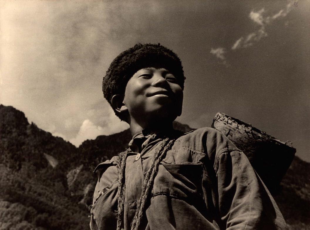 蒙古帝国的尾声:阿尔泰共和国 第3张