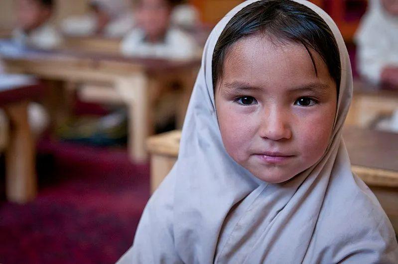 蒙古往事:阿富汗的哈扎拉人 第5张