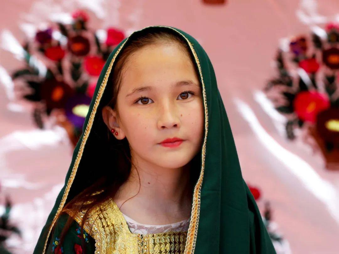 蒙古往事:阿富汗的哈扎拉人 第7张