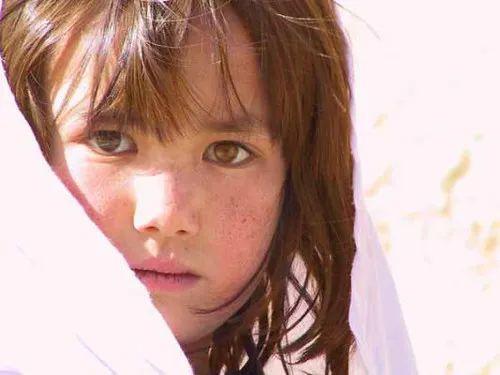 蒙古往事:阿富汗的哈扎拉人 第8张