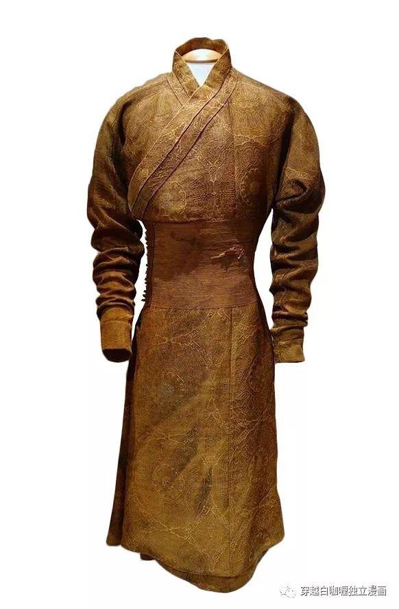 【蒙古文化】什么是蒙古袍? ᠳᠡᠪᠡᠯᠤᠨ ᠲᠤᠬᠠᠢ 第2张 【蒙古文化】什么是蒙古袍? ᠳᠡᠪᠡᠯᠤᠨ ᠲᠤᠬᠠᠢ 蒙古服饰