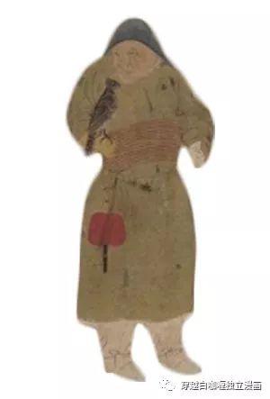 【蒙古文化】什么是蒙古袍? ᠳᠡᠪᠡᠯᠤᠨ ᠲᠤᠬᠠᠢ 第3张 【蒙古文化】什么是蒙古袍? ᠳᠡᠪᠡᠯᠤᠨ ᠲᠤᠬᠠᠢ 蒙古服饰