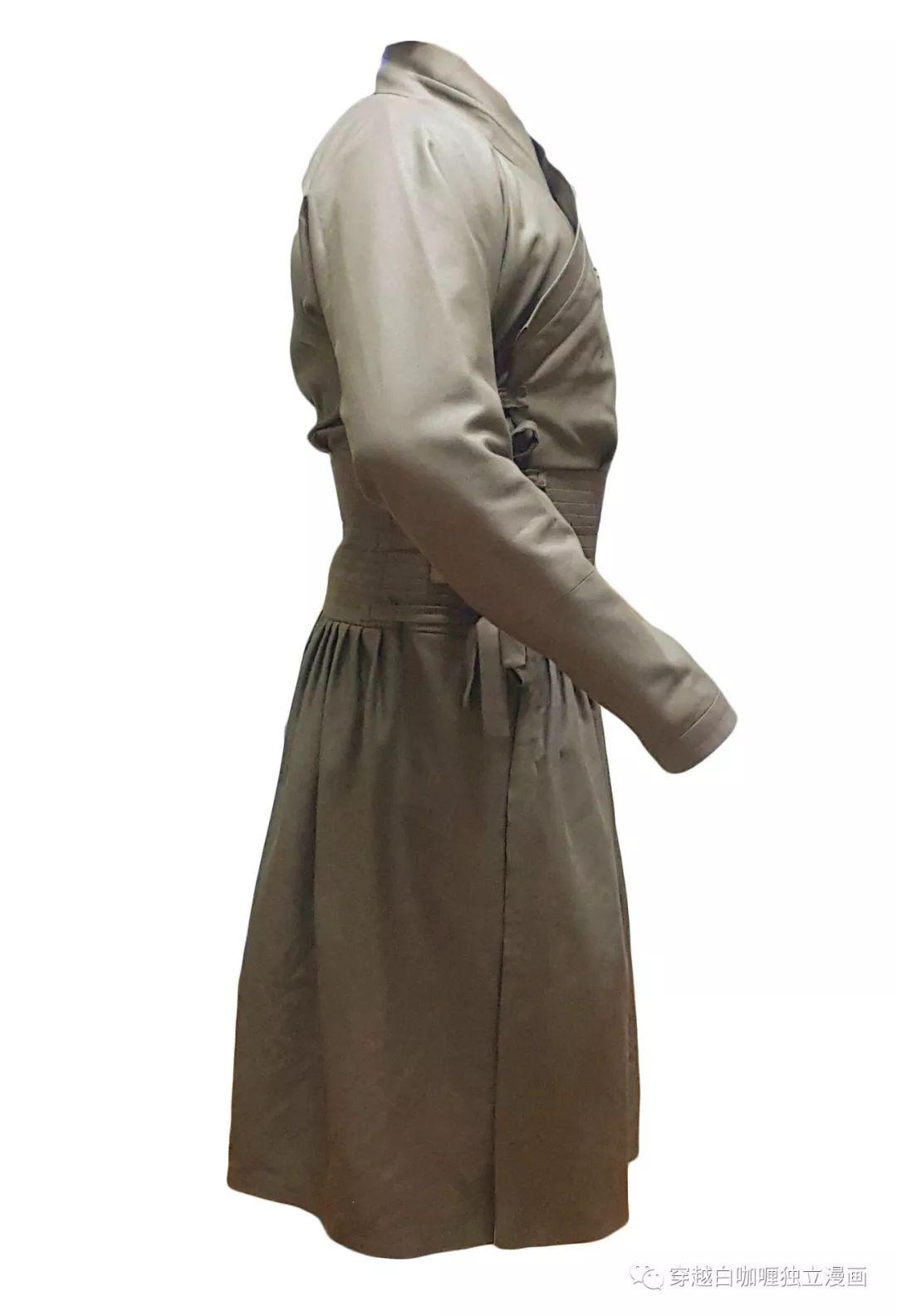 【蒙古文化】什么是蒙古袍? ᠳᠡᠪᠡᠯᠤᠨ ᠲᠤᠬᠠᠢ 第5张 【蒙古文化】什么是蒙古袍? ᠳᠡᠪᠡᠯᠤᠨ ᠲᠤᠬᠠᠢ 蒙古服饰