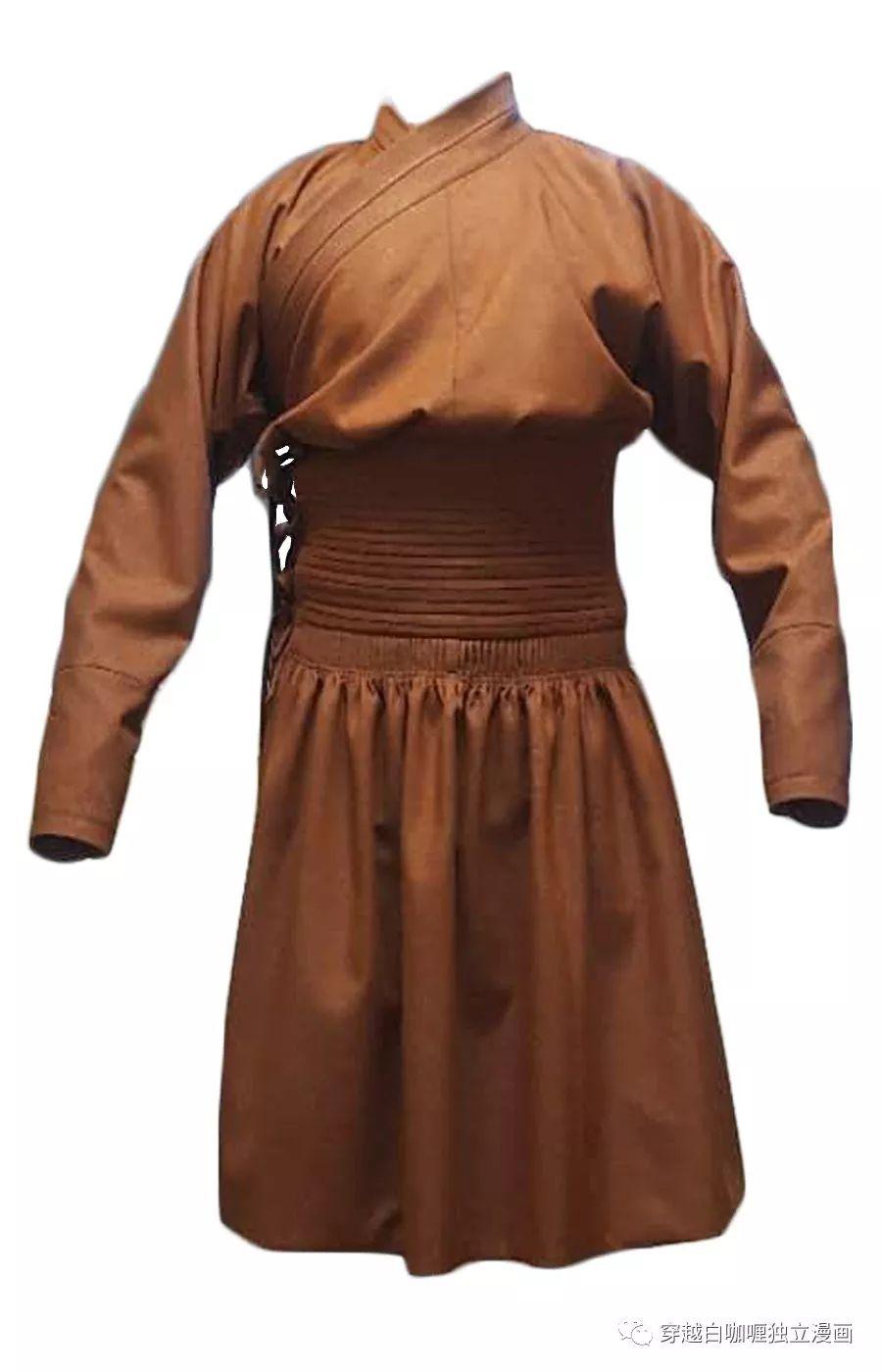 【蒙古文化】什么是蒙古袍? ᠳᠡᠪᠡᠯᠤᠨ ᠲᠤᠬᠠᠢ 第14张 【蒙古文化】什么是蒙古袍? ᠳᠡᠪᠡᠯᠤᠨ ᠲᠤᠬᠠᠢ 蒙古服饰