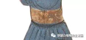 【蒙古文化】什么是蒙古袍? ᠳᠡᠪᠡᠯᠤᠨ ᠲᠤᠬᠠᠢ 第13张 【蒙古文化】什么是蒙古袍? ᠳᠡᠪᠡᠯᠤᠨ ᠲᠤᠬᠠᠢ 蒙古服饰