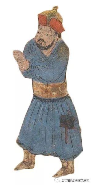 【蒙古文化】什么是蒙古袍? ᠳᠡᠪᠡᠯᠤᠨ ᠲᠤᠬᠠᠢ 第12张 【蒙古文化】什么是蒙古袍? ᠳᠡᠪᠡᠯᠤᠨ ᠲᠤᠬᠠᠢ 蒙古服饰