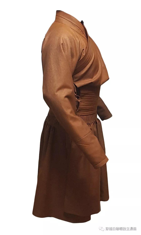 【蒙古文化】什么是蒙古袍? ᠳᠡᠪᠡᠯᠤᠨ ᠲᠤᠬᠠᠢ 第15张 【蒙古文化】什么是蒙古袍? ᠳᠡᠪᠡᠯᠤᠨ ᠲᠤᠬᠠᠢ 蒙古服饰