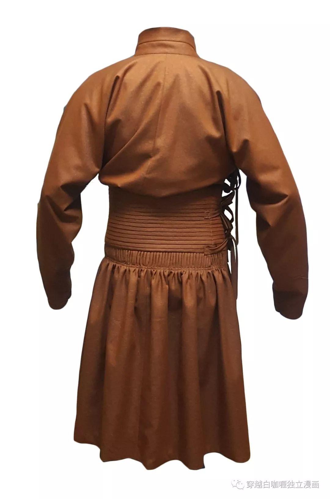 【蒙古文化】什么是蒙古袍? ᠳᠡᠪᠡᠯᠤᠨ ᠲᠤᠬᠠᠢ 第16张 【蒙古文化】什么是蒙古袍? ᠳᠡᠪᠡᠯᠤᠨ ᠲᠤᠬᠠᠢ 蒙古服饰