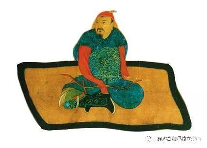 【蒙古文化】什么是蒙古袍? ᠳᠡᠪᠡᠯᠤᠨ ᠲᠤᠬᠠᠢ 第21张 【蒙古文化】什么是蒙古袍? ᠳᠡᠪᠡᠯᠤᠨ ᠲᠤᠬᠠᠢ 蒙古服饰