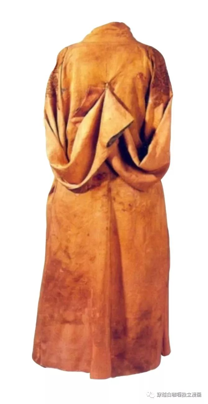 【蒙古文化】什么是蒙古袍? ᠳᠡᠪᠡᠯᠤᠨ ᠲᠤᠬᠠᠢ 第19张 【蒙古文化】什么是蒙古袍? ᠳᠡᠪᠡᠯᠤᠨ ᠲᠤᠬᠠᠢ 蒙古服饰